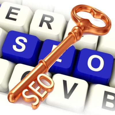 Как се оптимизира сайт- ключът към SEO